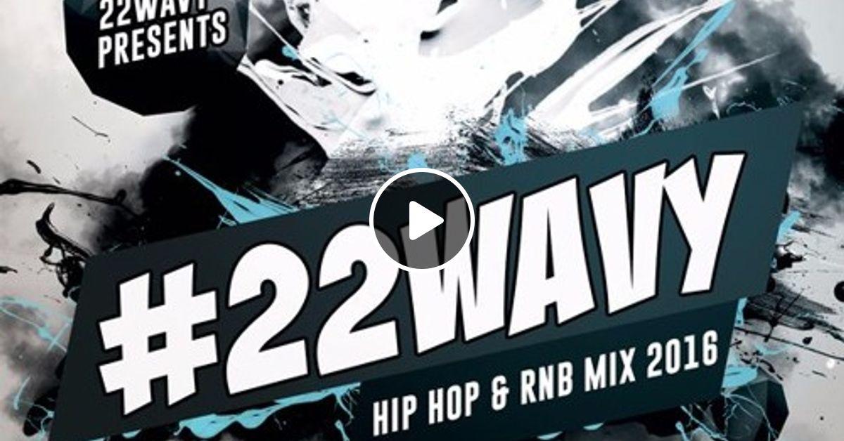 J Dilla - Ruff Draft (Dilla's Mix) (2018)