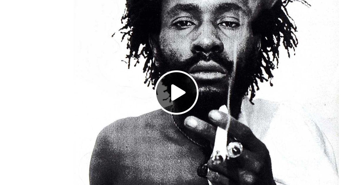 Best of burning spear dj mix download
