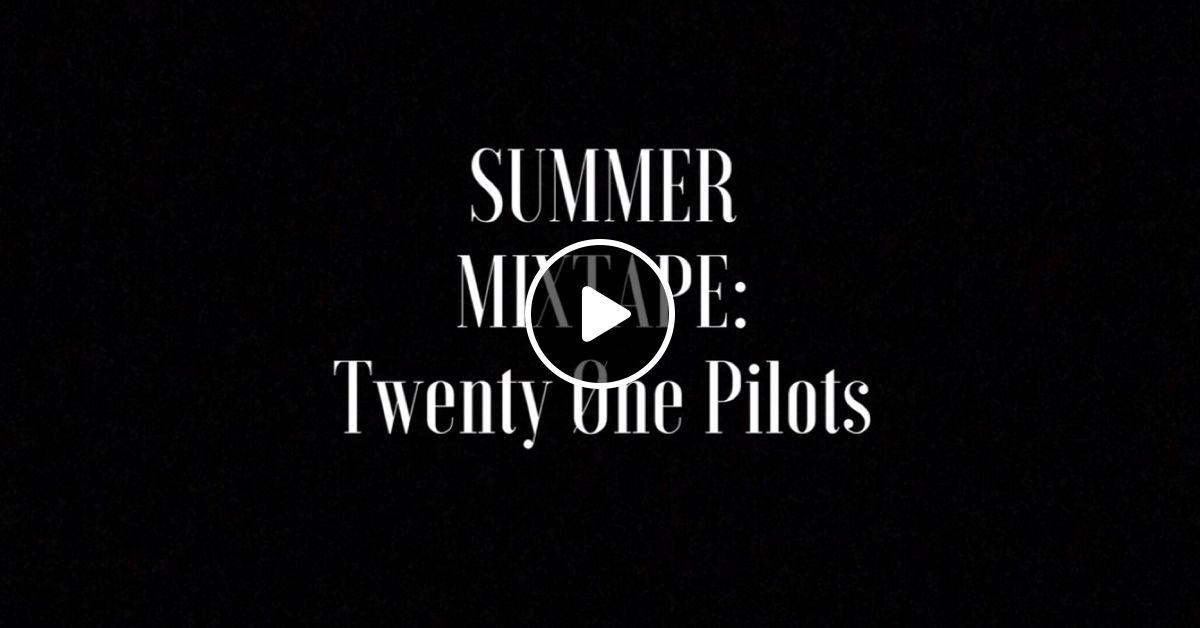 download twenty one pilots migraine mp3