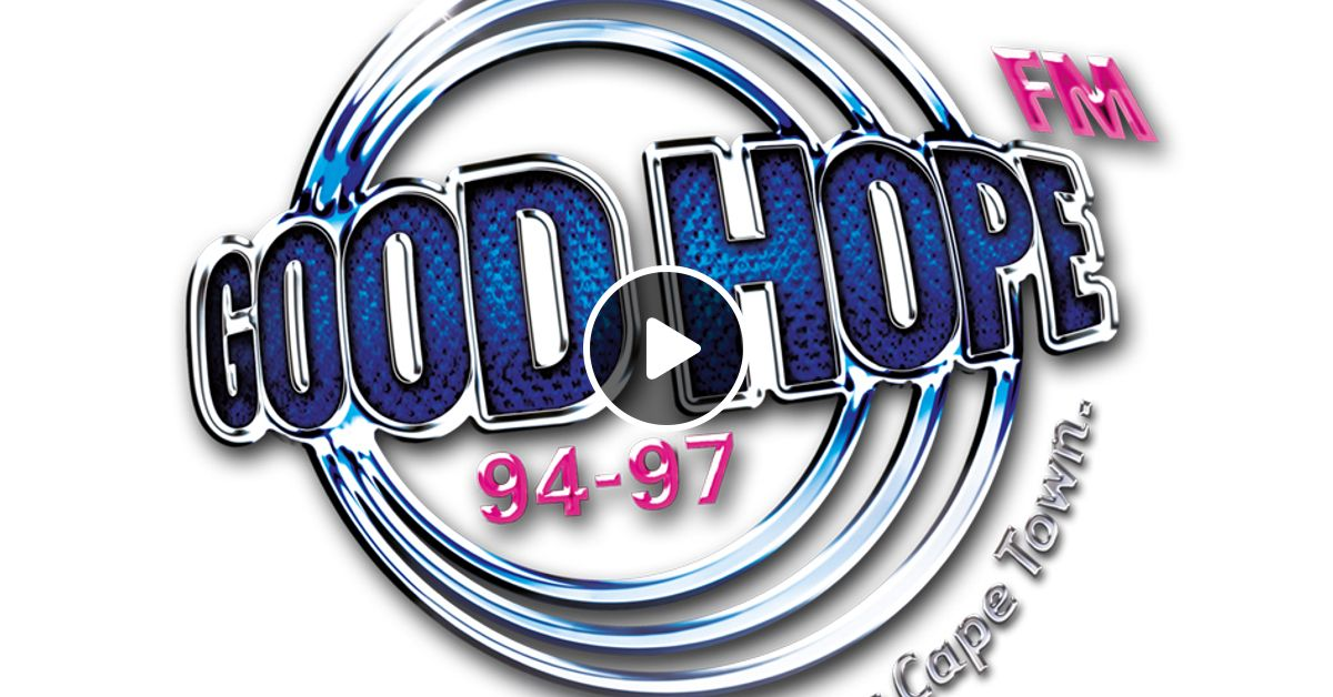 DJ Chello plays King Of Clubs (24 March 2017) by Good Hope