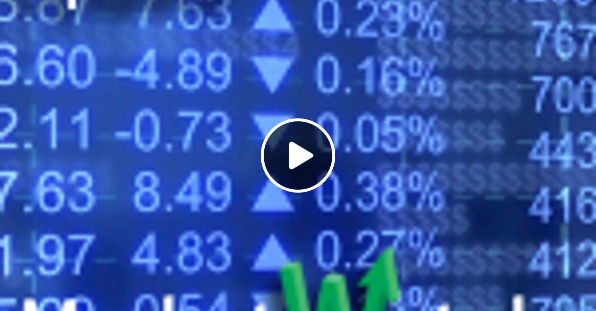 Newscast Walgreens Gets A New Ticker Symbol By Market Update Mixcloud