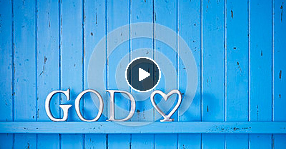 Lagu Dj Diskotik Yang Enak Di Dengar By Beni Beni Mixcloud