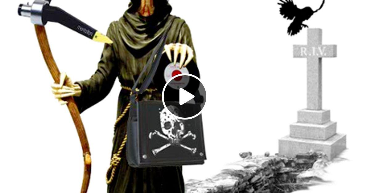 I love techno 2018 redhead compilation tracklist