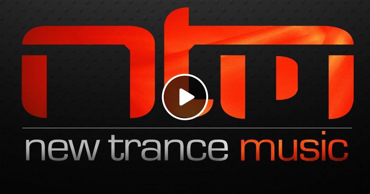 New trance mp3 gratis download - dresingerre gq