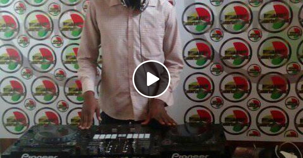best of FERRE GOLA MIX by DJ LUMY | Mixcloud