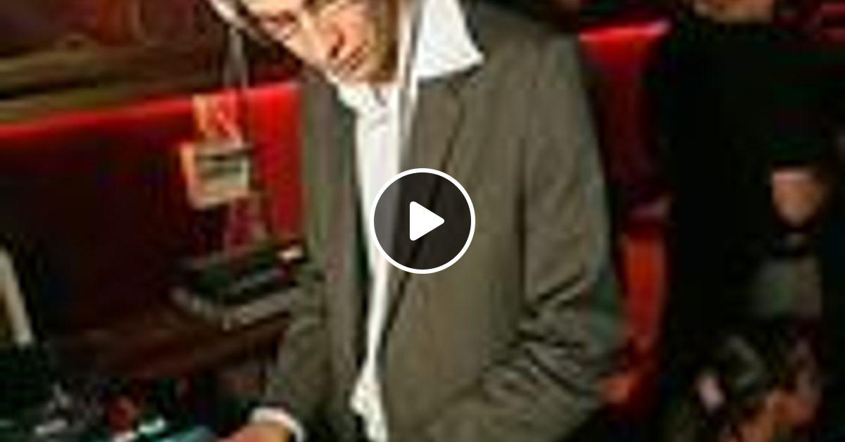 Manuel Sahagun - Tech Nomena EP