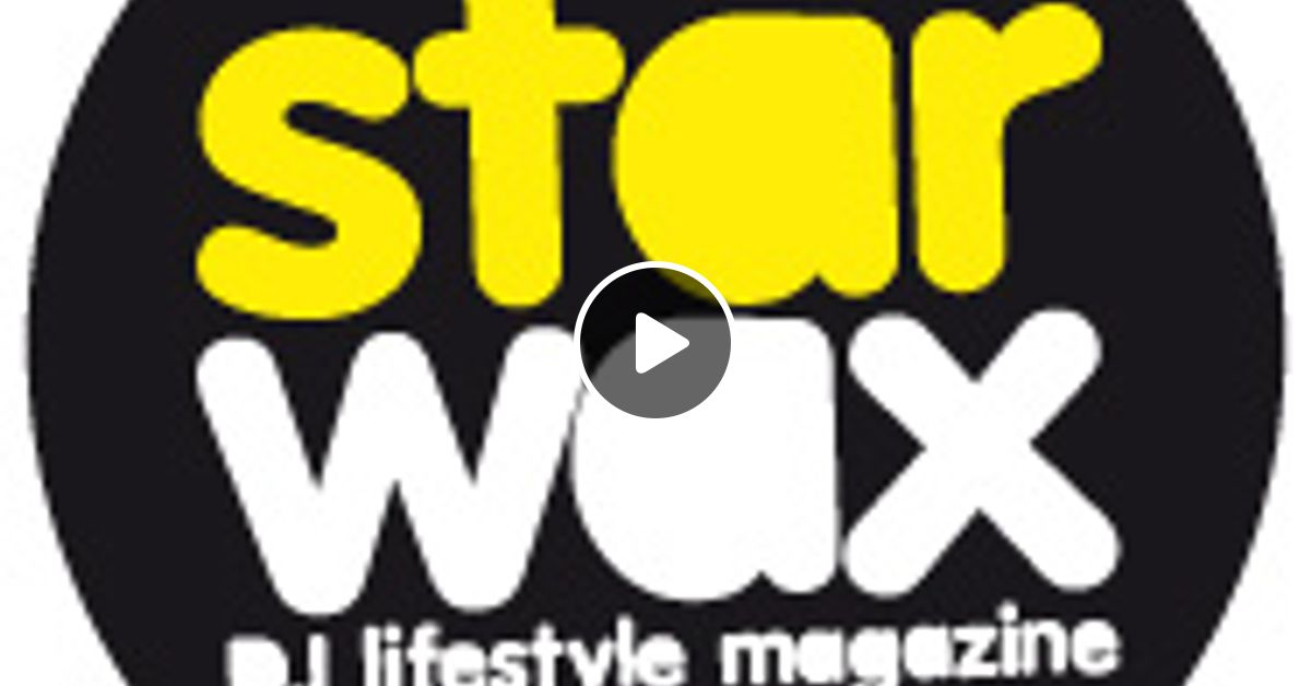 swm 17 exclusive by tea jay ivo by star wax mag mixcloud. Black Bedroom Furniture Sets. Home Design Ideas