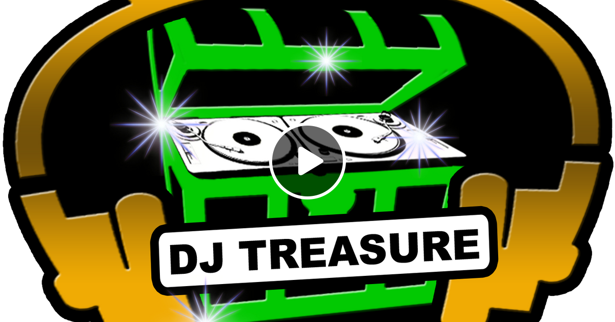 Bedroom Dancehall Mix 2019 Raw Rough Dirty Sexy 18764807131 By Dj Treasure Mixcloud