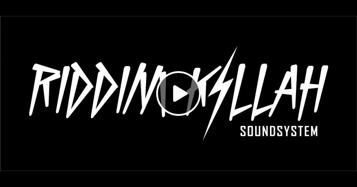 Sunday Dancehall Arena by RIDDIM KILLAH SOUNDSYSTEM | Mixcloud