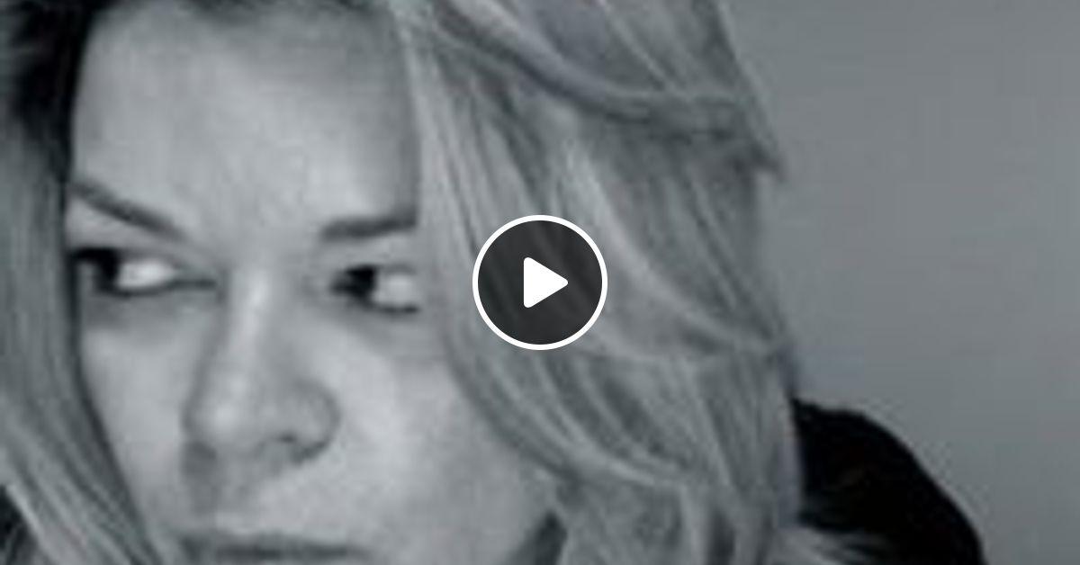 Prime Time (25.10.2012) by Vivian Efthimiopoulou listeners | Mixcloud