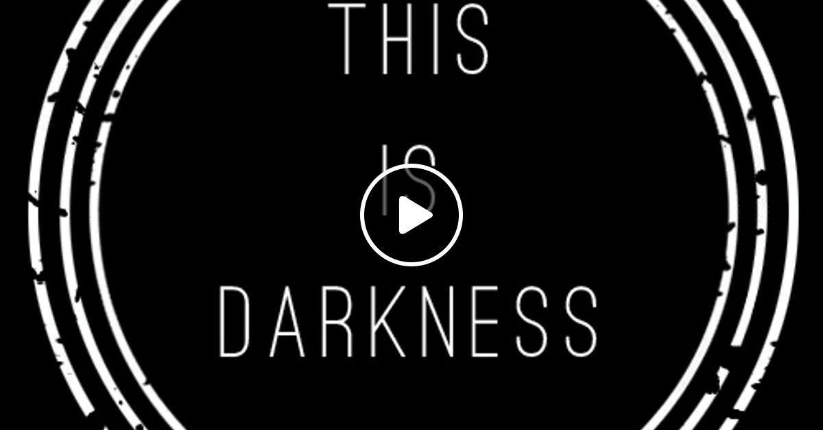 Noir - A Dark Jazz Mix pt. 1