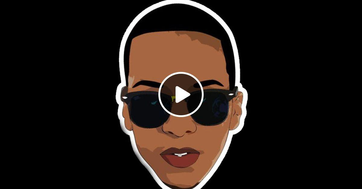 01dca23858 DJ 3MEN2 - FTC REGGAETON CLASICO MIX by Dj3men2Nyc   Mixcloud