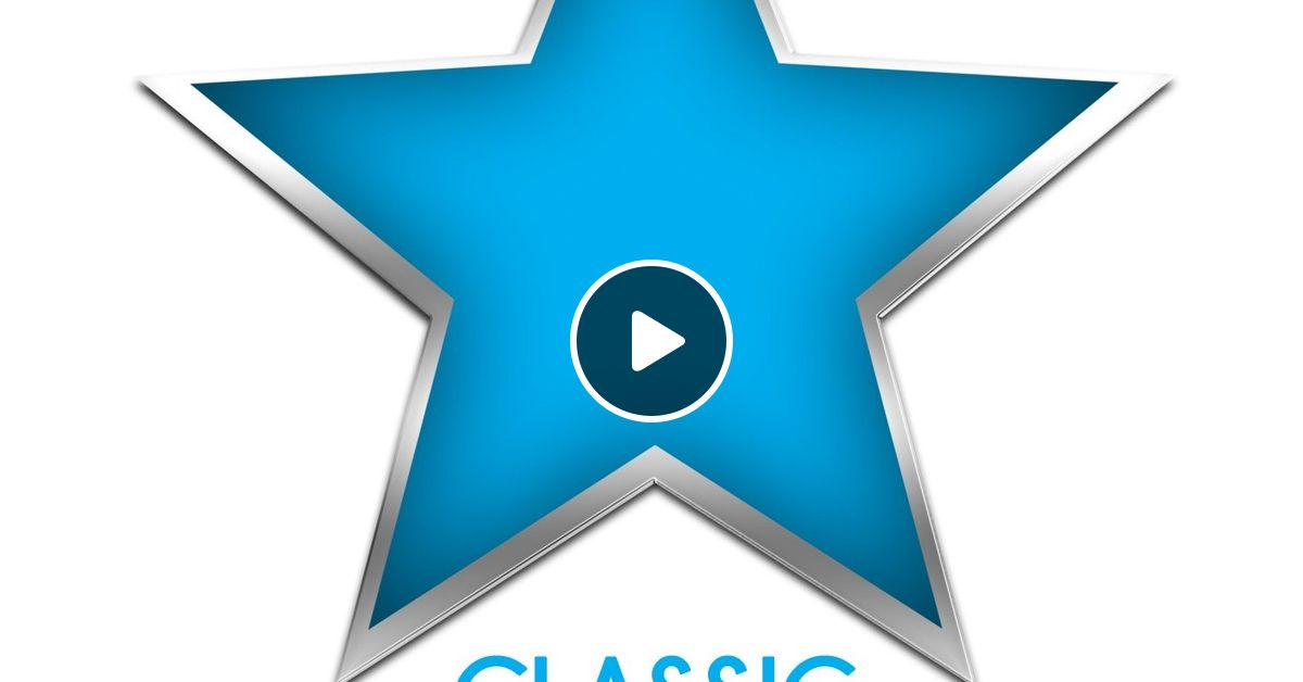 Classic house 1995 2005 power dance hall live 1997 for Classic house 1995