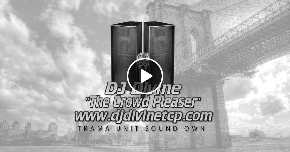 R&B Mix (Late 90's & 2000s) RNB/Soul - TLC, SWV, Montell