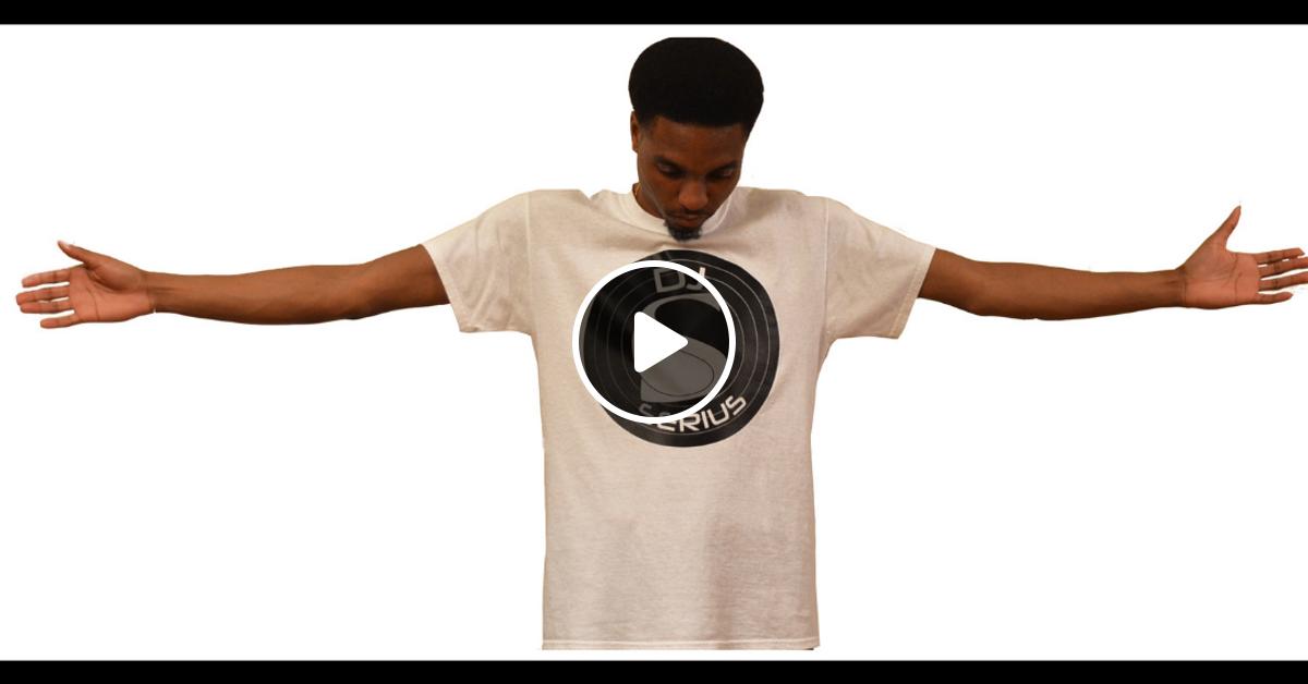 Old School Reggae mix by DJ SERIUS | Mixcloud