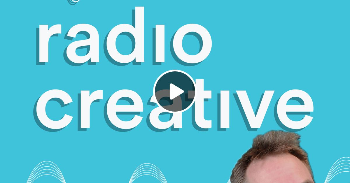 How to Make an Acapella with Adobe Audition by Music Radio Creative