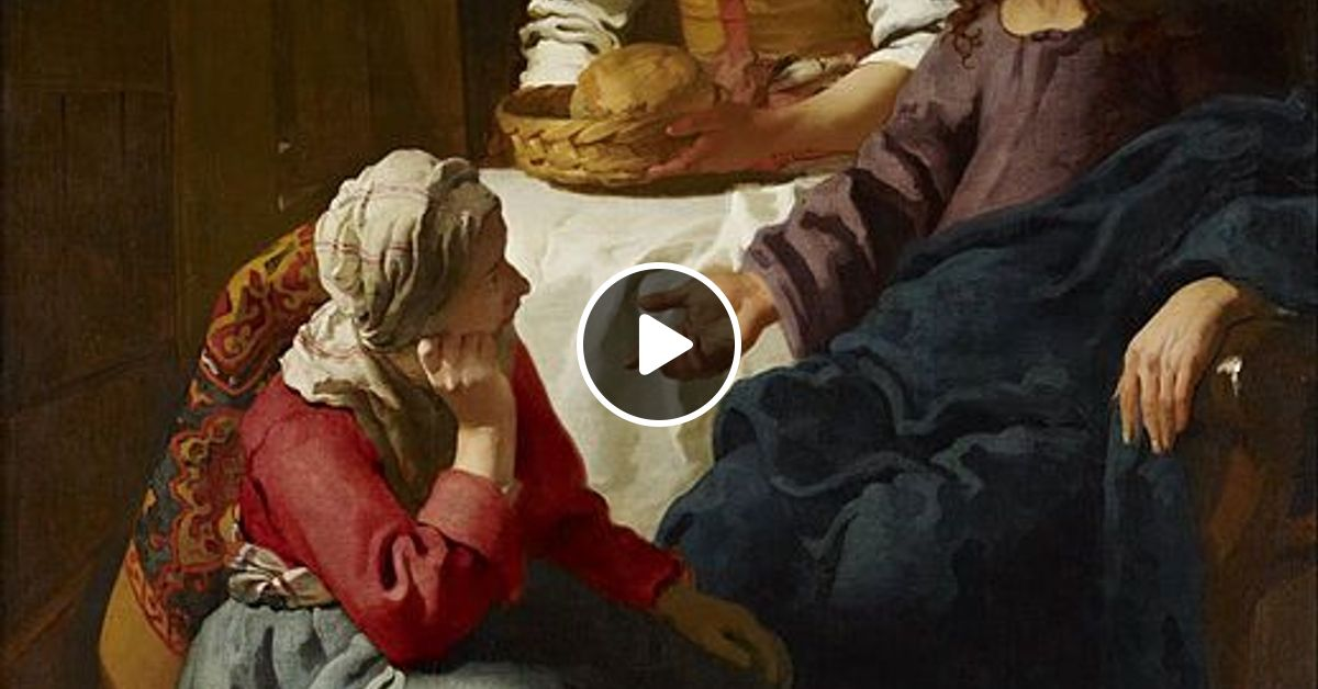 mary and martha examples of discipleship For example among the ancient greek mary magdalene and jesus has incorporated this practice into the very definition of being a disciple and experiencing.