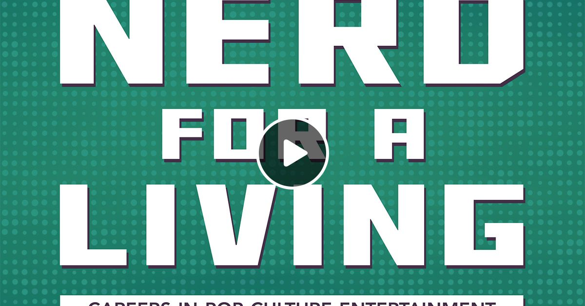 Nerf Herders Parry Gripp By Nerd For A Living Podcast Mixcloud