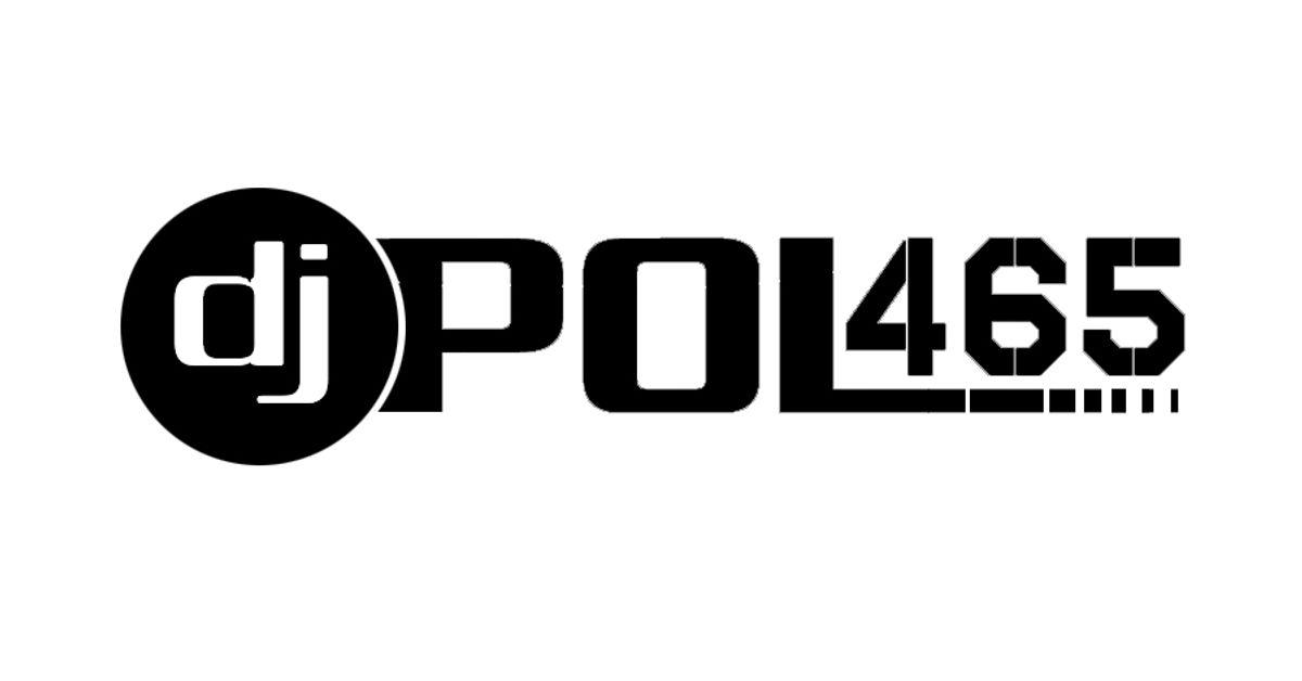 pol465  8a12cdeecca