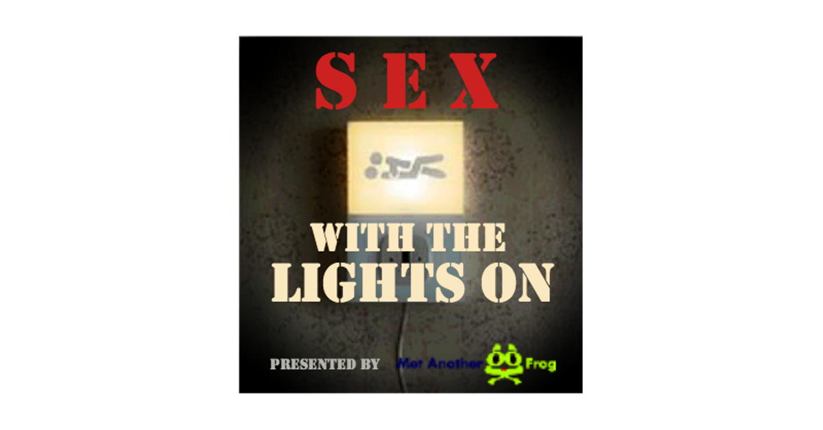 slut-sex-with-the-lights-on-female-personals-pie