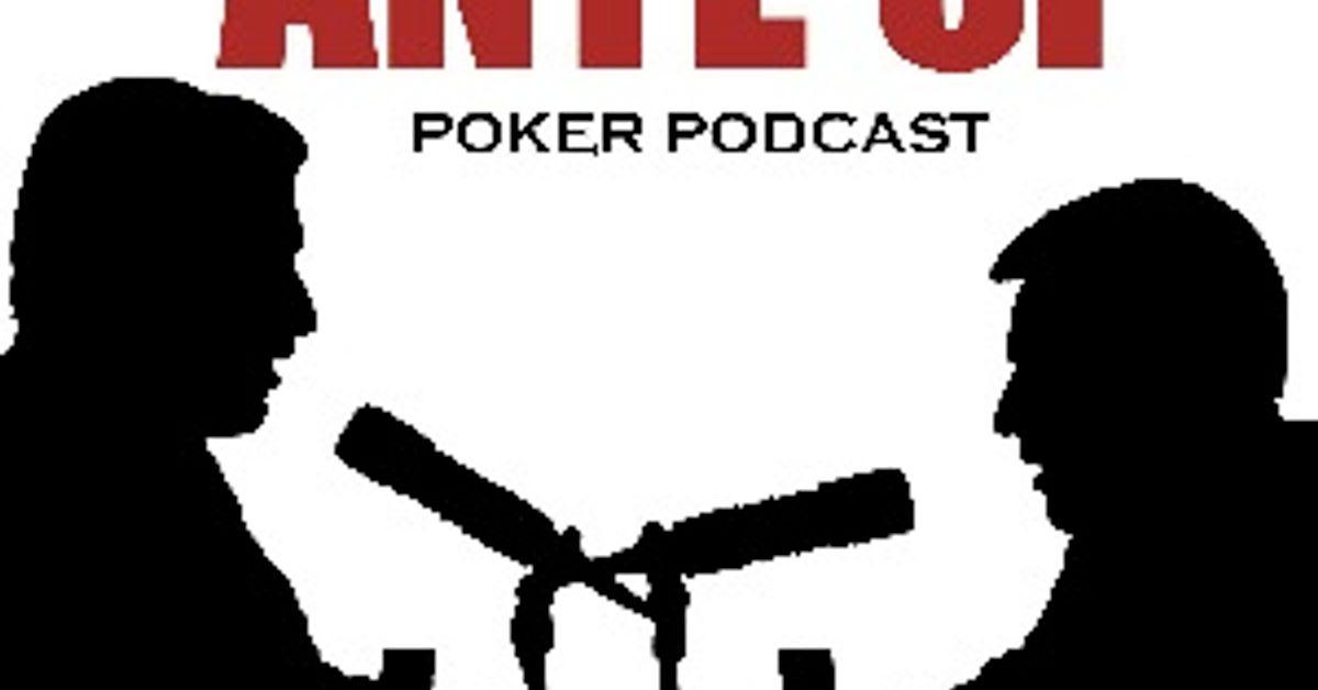 poker magazines