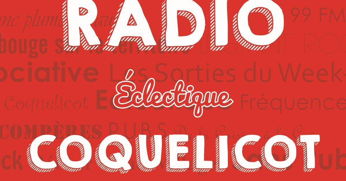 VENDREDI 08/12/17 - INVITE : Jean-Marc Clerc & Armand Fesnais, panneaux Solaires participatifs