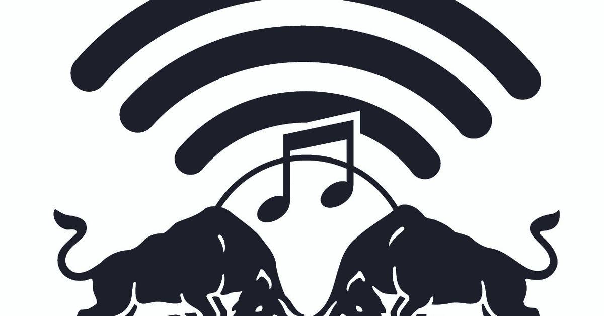 Red Bull Radio | Mixcloud
