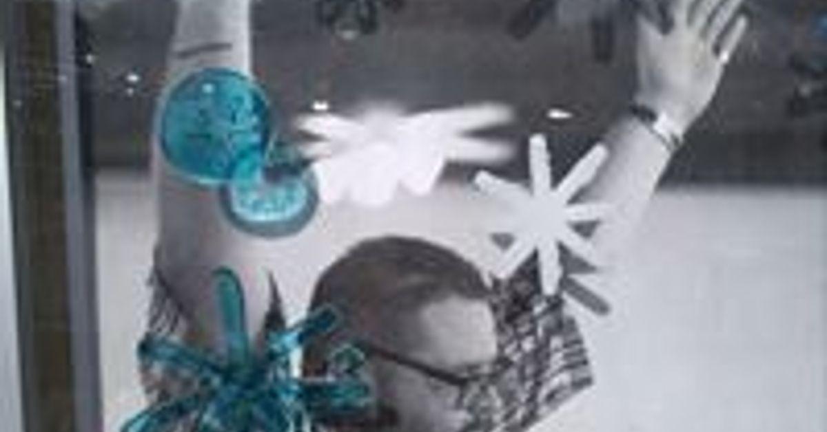 Frank gonzalez mixcloud for Classic acid house mix 1988 to 1990