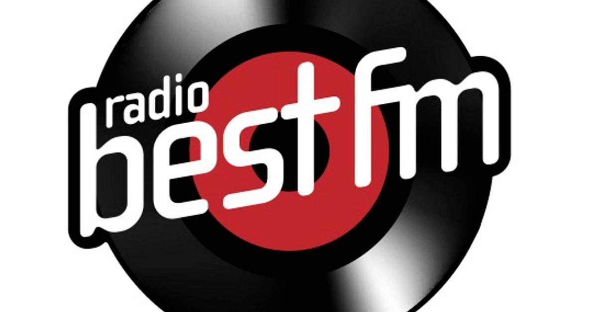 Сегодня на радио best fm в шоу в гостях у андерсона певица наталия власова и композитор виктор дробыш!
