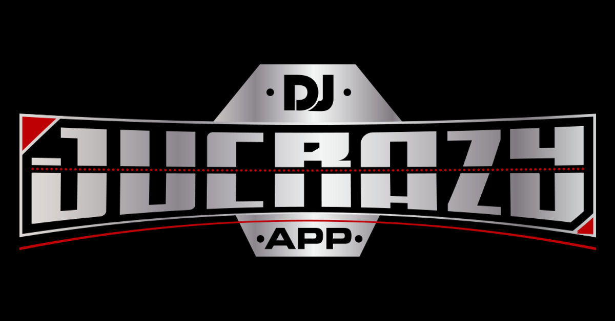 Dj Ju Crazy | Mixcloud