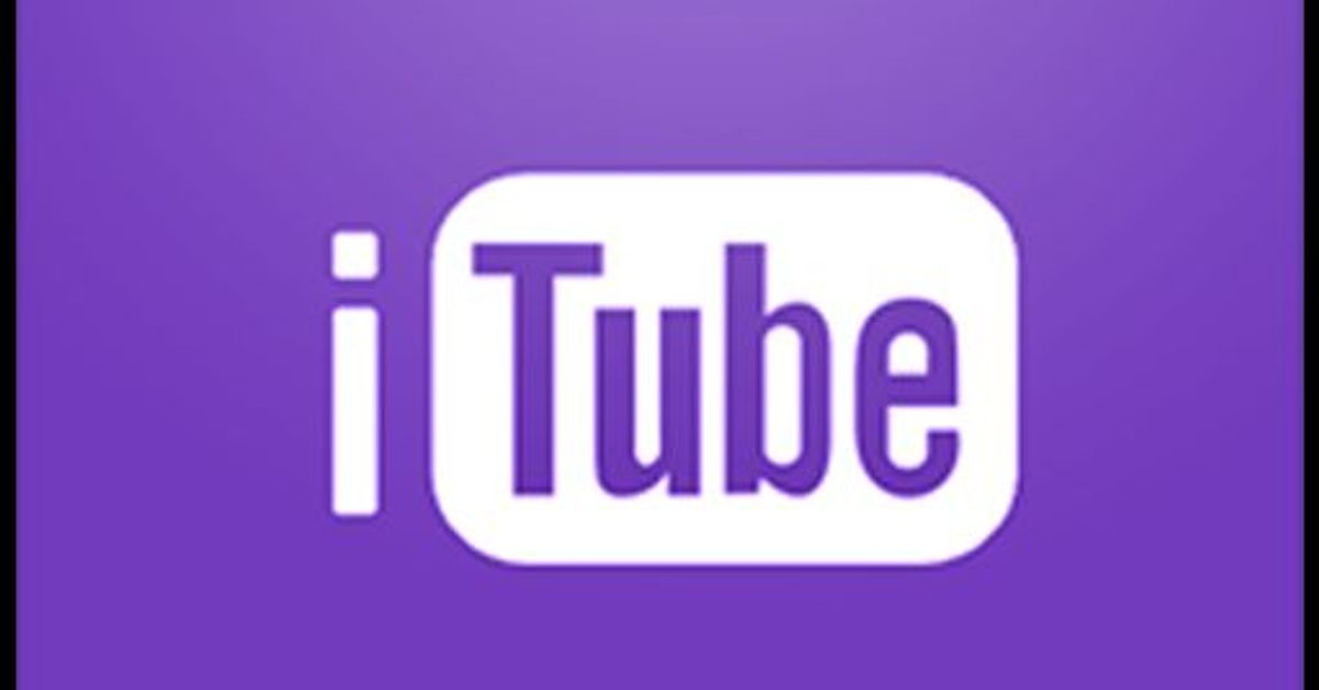 itube download for free