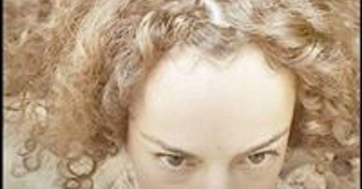 Αποτέλεσμα εικόνας για Ελένη Βασιλείου Αστερόσκονη
