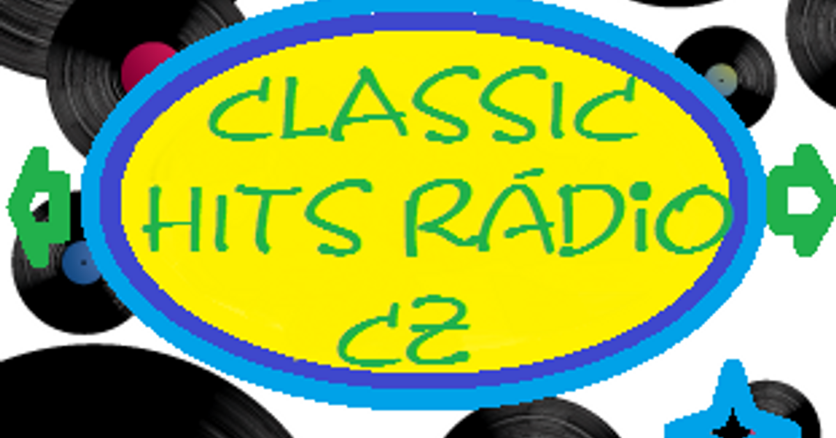 Classic hits r dio cz 80s 90s mixcloud for Classic house hits 90 s