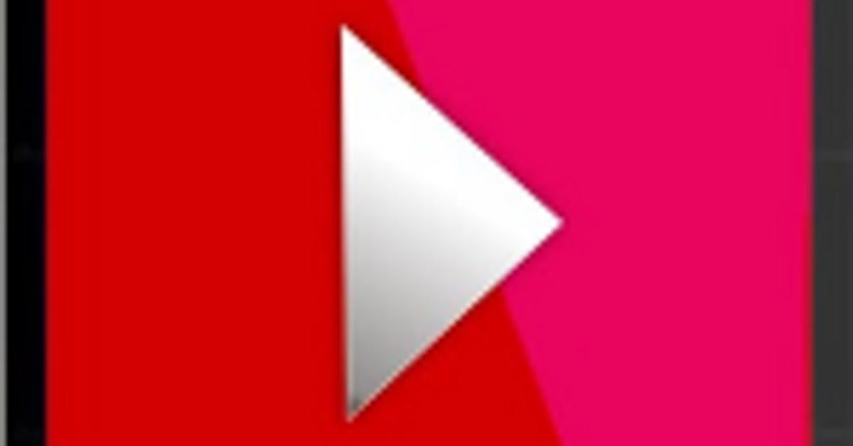 xHubs Download For PC | Mixcloud