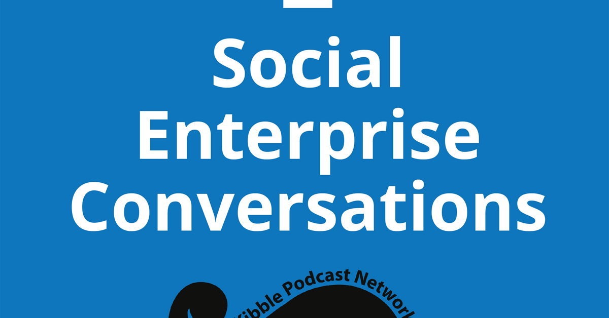 """sociological conversations Interview methodology is perhaps the oldest of all the social within sociology it is a """"conversation between people in which one person has the."""