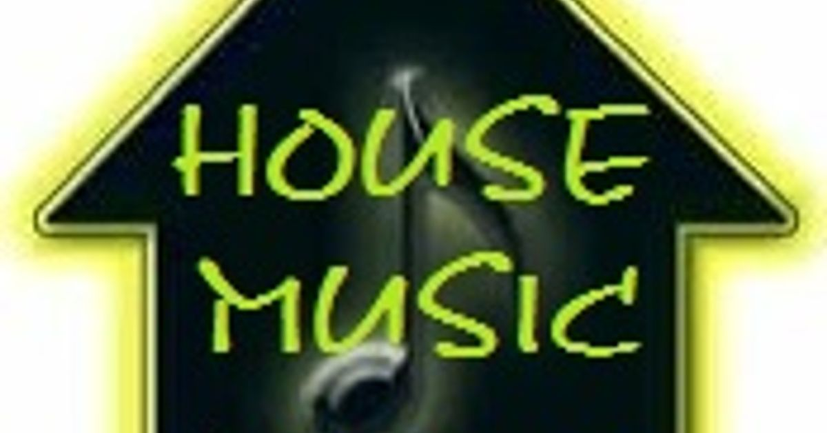 House music radio cz mixcloud for House music radio
