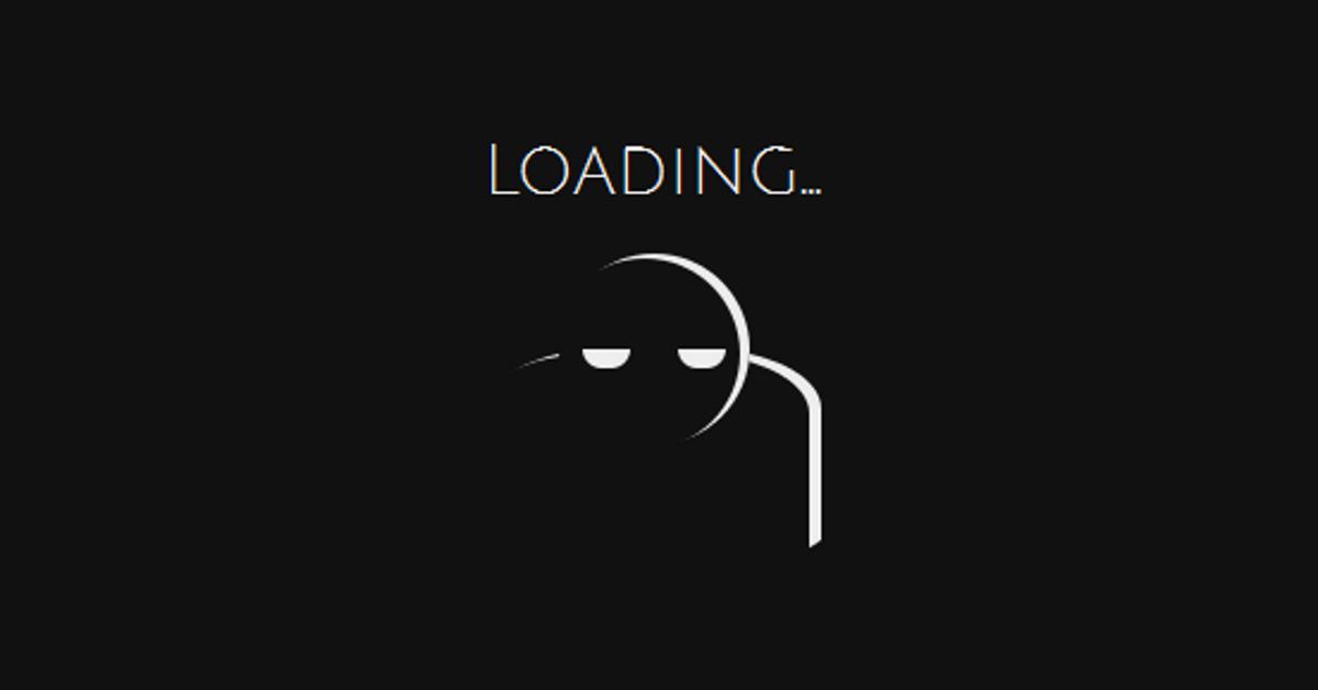 loading...'s Followers Mixcloud