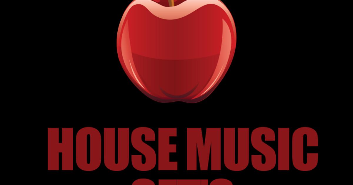 House music set 39 s mixcloud for House music set