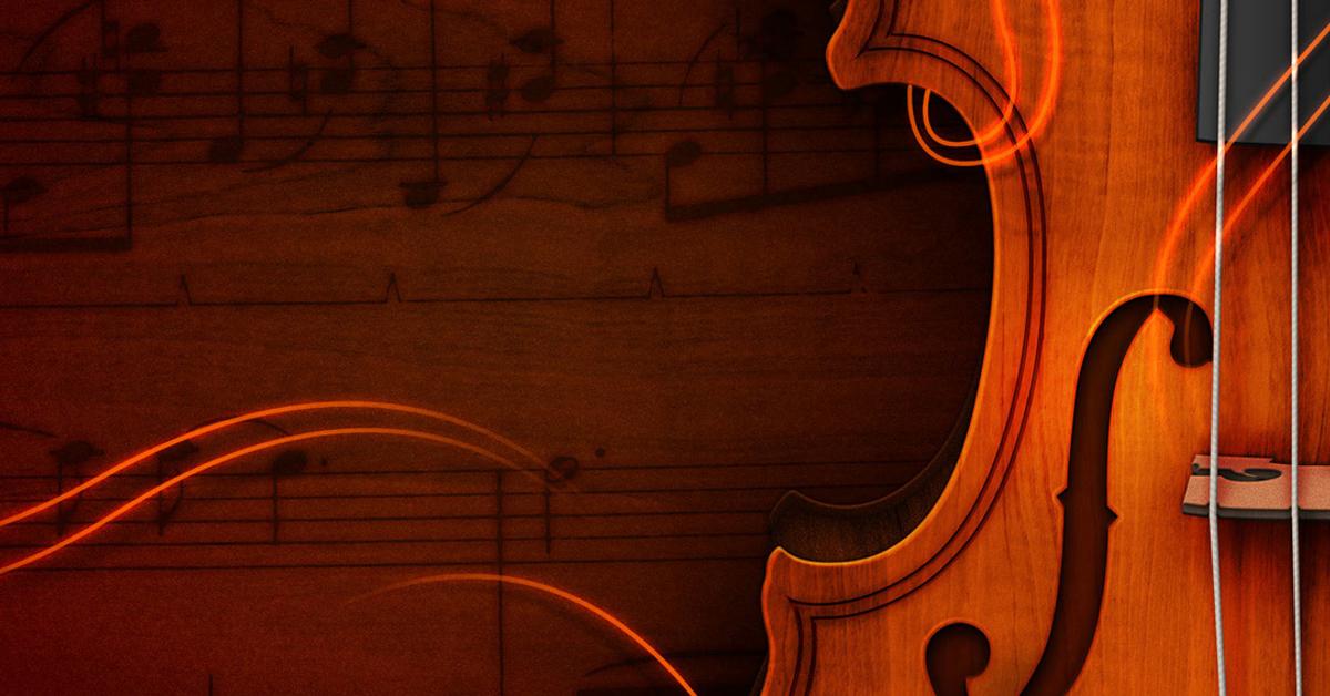 Master Of Instrumental
