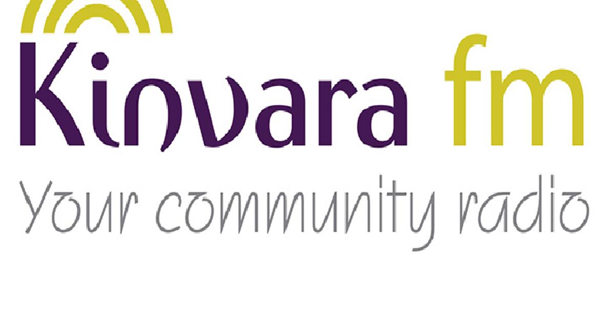 Kinvara FM 92 4 | Mixcloud