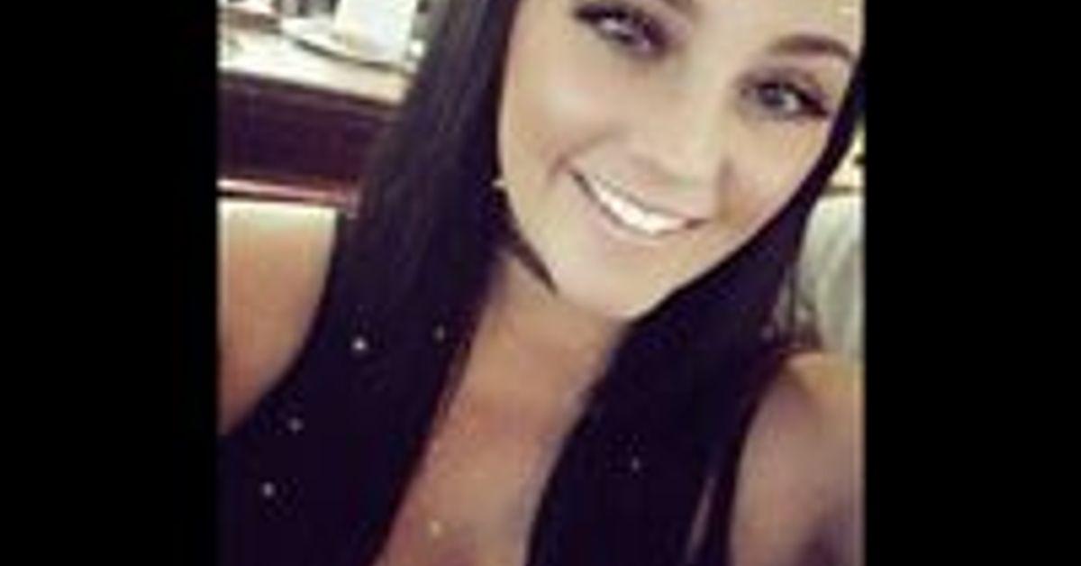 Leaked Boobs Stephanie Davis  nudes (24 foto), Instagram, panties