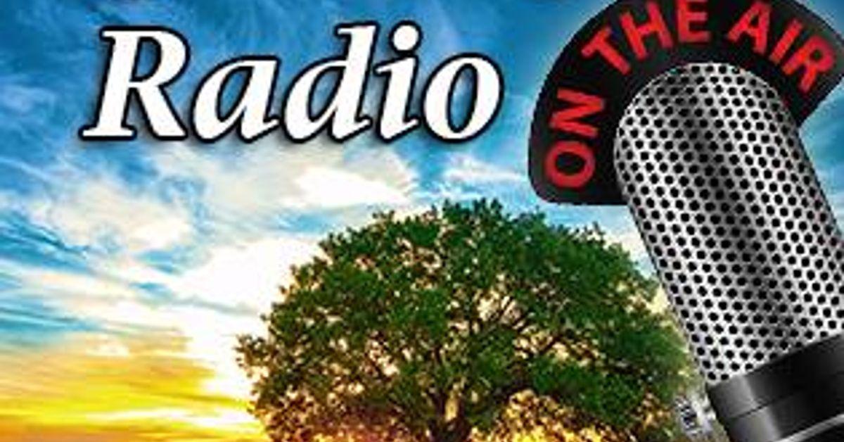 lostartsradio church essene teacher call show