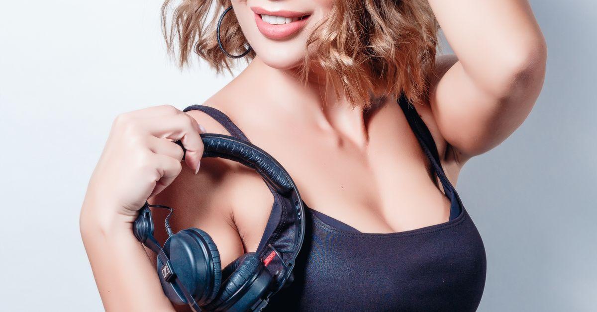 DNZF172 // MIKI DJ - DEEP LOVE DJ NILLOS REMIX (Official