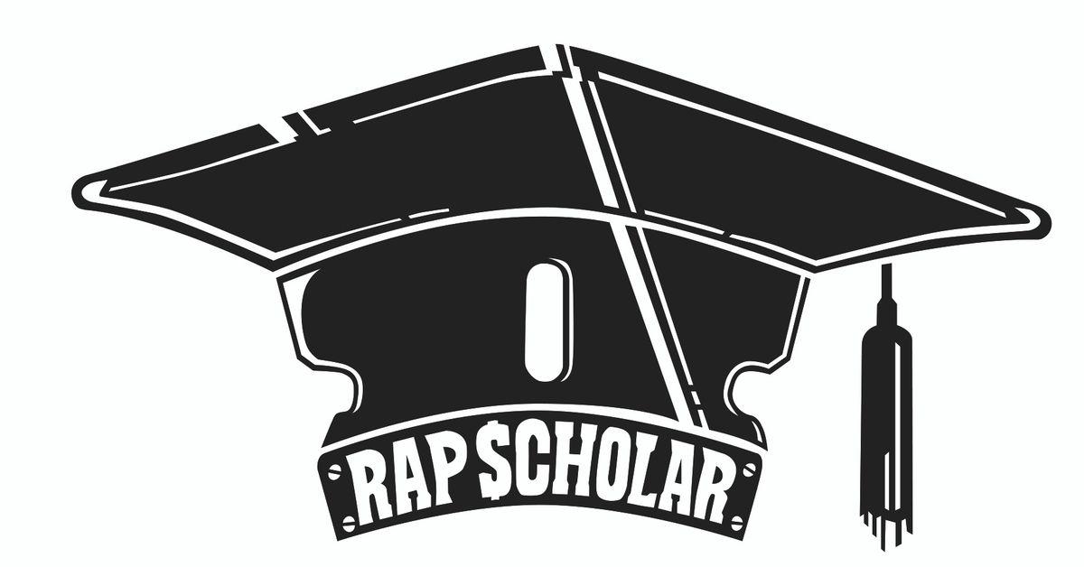 Rap Scholar