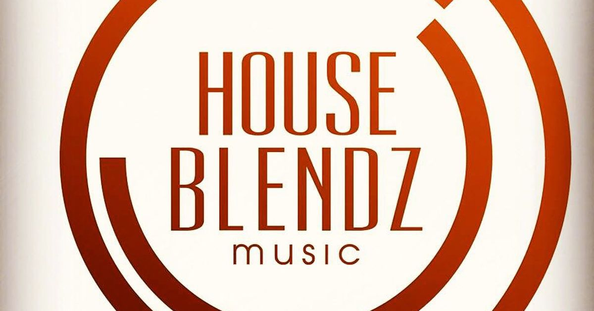 House blendz podcast mixcloud for House music podcast
