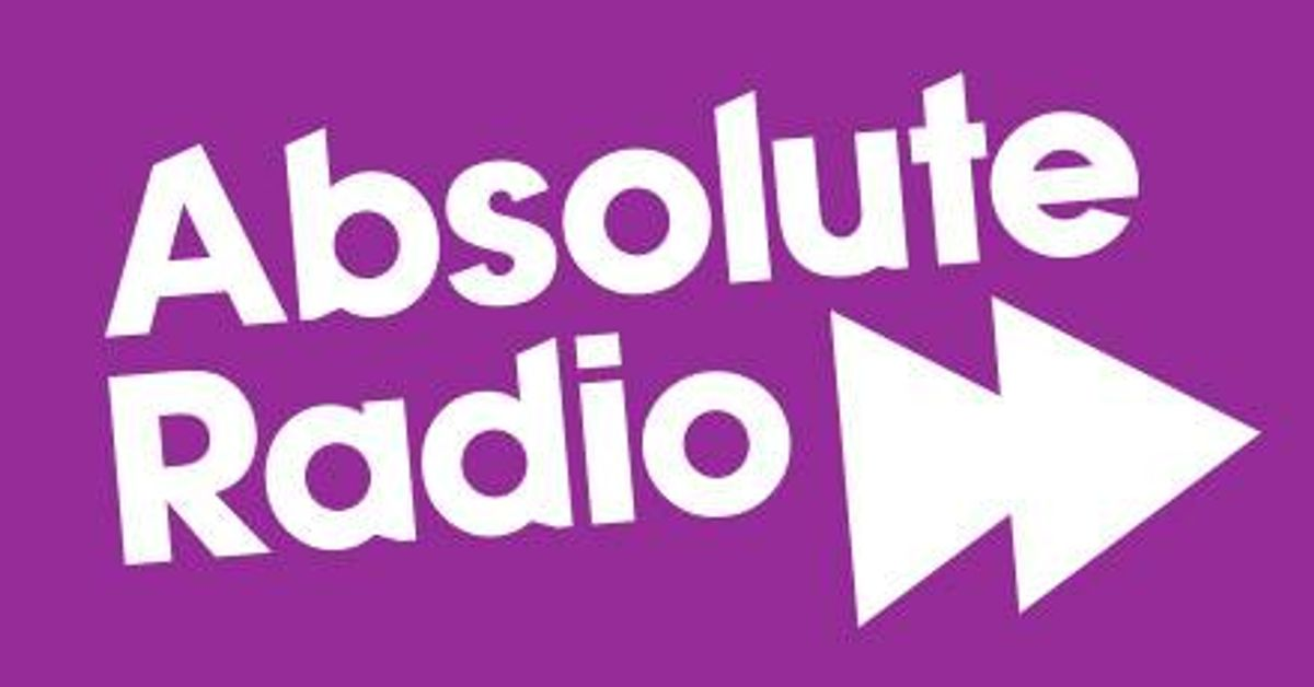 Absolute 90s Party Zone - 1.FM