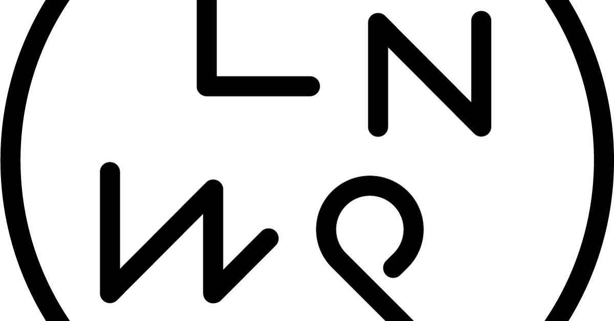 lumpenradio | Mixcloud
