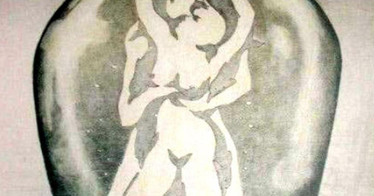 Картинка 9 дельфинов или пара