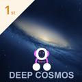 Deep Cosmos