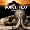 GOBEITHIO